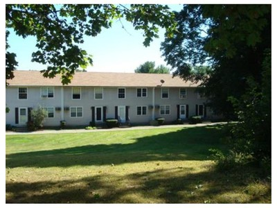 Rentals for rentals at 86 Sterling St  West Boylston, Massachusetts 01583 United States