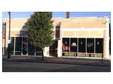 Commercial for sales at 86 Shrewsbury St  Worcester, Massachusetts 01604 United States