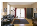 Co-op / Condo for sales at 1 Corporal Mcternan Street  Cambridge, Massachusetts 02139 United States