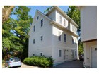 Co-op / Condo for sales at 67 Bay State Rd  Cambridge, Massachusetts 02138 United States