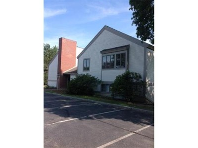 Commercial for sales at 676 Elm Street  Concord, Massachusetts 01742 United States