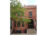 Single Family for sales at 60 N St  Boston, Massachusetts 02127 United States