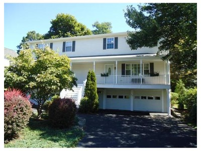 Co-op / Condo for sales at 162 Maple Street  Needham, Massachusetts 02492 United States