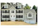 Single Family for sales at Lot 10 Holly St  Burlington, Massachusetts 01803 United States