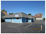 Commercial for sales at 1210 Social Street  Blackstone, Massachusetts 01504 United States