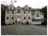 Single Family for sales at 195 South Rd  Bedford, Massachusetts 01730 United States