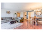 Co-op / Condo for sales at 86 E Howard St  Quincy, Massachusetts 02169 United States