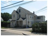Multi Family for sales at 16 Chesterfield St  Boston, Massachusetts 02136 United States