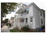 Multi Family for sales at 173 Mount Vernon St  Malden, Massachusetts 02148 United States