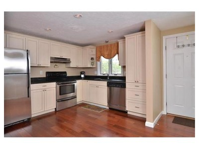Co-op / Condo for sales at 195 Copeland Street  Quincy, Massachusetts 02169 United States