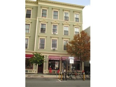 Commercial for sales at 365 Somerville Ave  Somerville, Massachusetts 02143 United States
