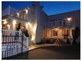 Single Family for sales at 335 Rice Ave  Revere, Massachusetts 02151 United States