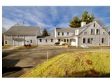Single Family for sales at 611 Commercial Street  Weymouth, Massachusetts 02189 United States