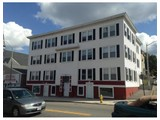 Multi Family for sales at 833 Main St  Worcester, Massachusetts 01610 United States