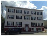Commercial for sales at 833 Main St  Worcester, Massachusetts 01610 United States