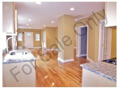 Single Family for sales at 309 Revere St  Canton, Massachusetts 02021 United States