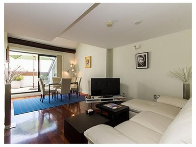 Co-op / Condo for sales at 42 Eighth Street  Boston, Massachusetts 02129 United States