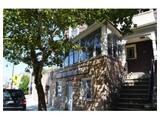 Multi Family for sales at 483 Medford St  Somerville, Massachusetts 02145 United States