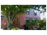 Rentals for rentals at 43 Fair Street  Newburyport, Massachusetts 01950 United States