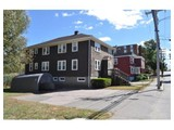Multi Family for sales at 134 Newbury Ave  Quincy, Massachusetts 02171 United States
