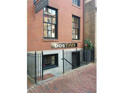 Commercial for sales at 125 Charles St  Boston, Massachusetts 02114 United States
