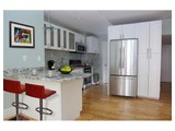 Co-op / Condo for sales at 37 Charter Street  Boston, Massachusetts 02113 United States