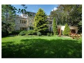 Single Family for sales at 30 The Ledges Rd  Newton,  02459 United States