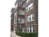 Co-op / Condo for sales at 301 Allston Street  Boston, Massachusetts 02135 United States