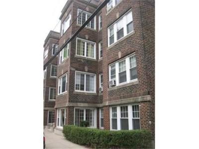 Co-op / Condo for sales at 301 Allston Street  Boston, Massachusetts 02135 United States