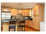 Co-op / Condo for sales at 42 Elm Street  Boston, Massachusetts 02129 United States