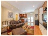 Co-op / Condo for sales at 50 Mystic Street  Boston, Massachusetts 02129 United States