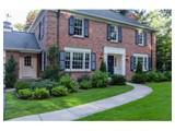 Single Family for sales at 117 Eton Rd  Longmeadow, Massachusetts 01106 United States