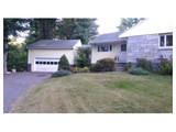Single Family for sales at 288 Truman Hwy  Milton, Massachusetts 02186 United States