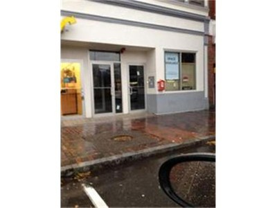 Commercial for sales at 407 Broadway  Chelsea, Massachusetts 02150 United States