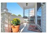 Single Family for sales at 158 Durnell Ave  Boston, Massachusetts 02131 United States