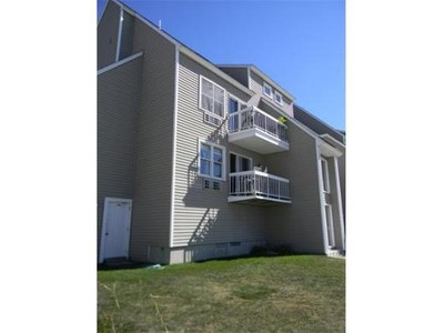 Co-op / Condo for sales at 113 Water St  Beverly, Massachusetts 01915 United States