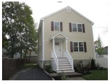 Single Family for sales at 64 Wiley Street  Malden, Massachusetts 02148 United States
