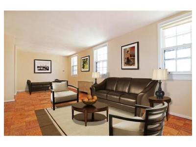 Co-op / Condo for sales at 27 Bowdoin St  Boston, Massachusetts 02114 United States