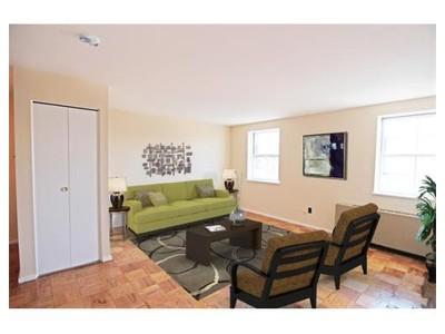 Co-op / Condo for sales at 27 Bowdoin St  Boston, Massachusetts 02114 United States