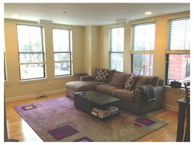 Co-op / Condo for sales at 75 Clarendon St  Boston, Massachusetts 02116 United States