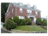 Single Family for sales at 96 Vermont Street  Boston, Massachusetts 02132 United States