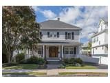 Single Family for sales at 14 Kilgore Ave  Medford, Massachusetts 02155 United States