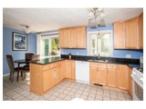 Single Family for sales at 155 Robinette Rd  Stoughton, Massachusetts 02072 United States