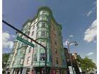 Rentals for rentals at 492 Massachusetts Ave  Boston, Massachusetts 02118 United States