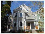 Co-op / Condo for sales at 243 Belgrade Ave.  Boston, Massachusetts 02131 United States