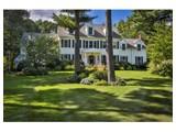 Single Family for sales at 50 Village Ln  Hanover, Massachusetts 02339 United States