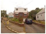 Single Family for sales at 459 Vane Street  Revere, Massachusetts 02151 United States