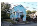 Single Family for sales at 11 Barrett St  Medford, Massachusetts 02155 United States
