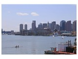 Co-op / Condo for sales at 8 Ninth St Constellation Wharf  Boston, Massachusetts 02129 United States
