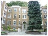 Co-op / Condo for sales at 21 Westbourne Ter  Brookline, Massachusetts 02446 United States